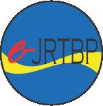 e-JRTBP